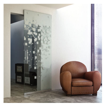 architectural glass door sliding systems1