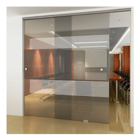 architectural glass door sliding systems2