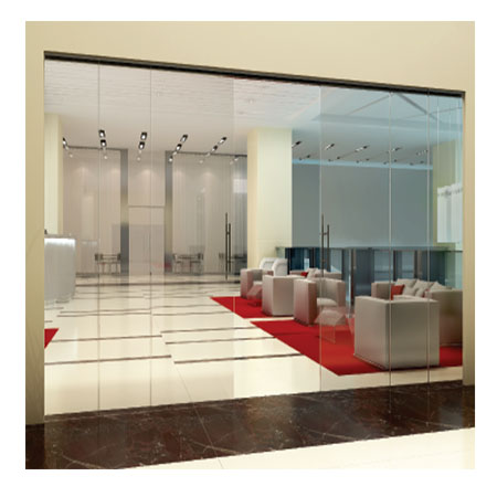 architectural glass door sliding systems3