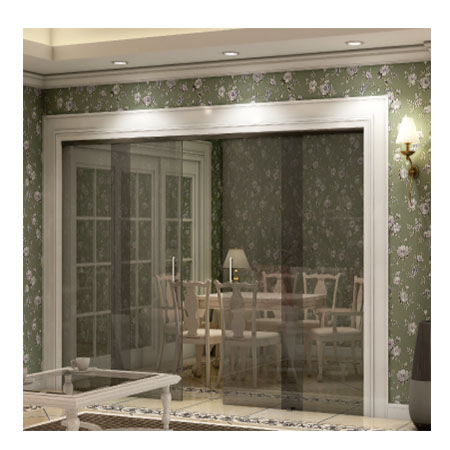 architectural glass door sliding systems4