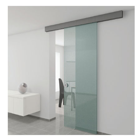 architectural glass door sliding systems6