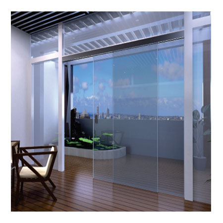 architectural glass door sliding systems7