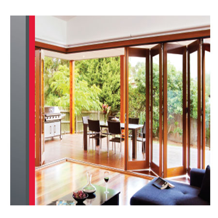 architectural wooden door sliding systems1