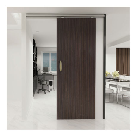 architectural wooden door sliding systems3