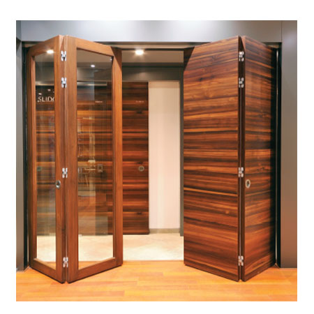 architectural wooden door sliding systems4