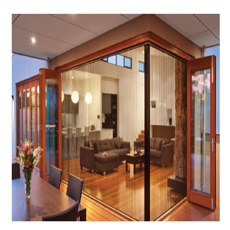 architectural wooden door sliding systems5