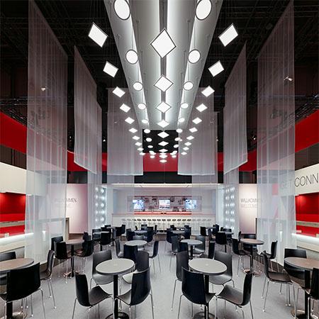 commercial lightings 1