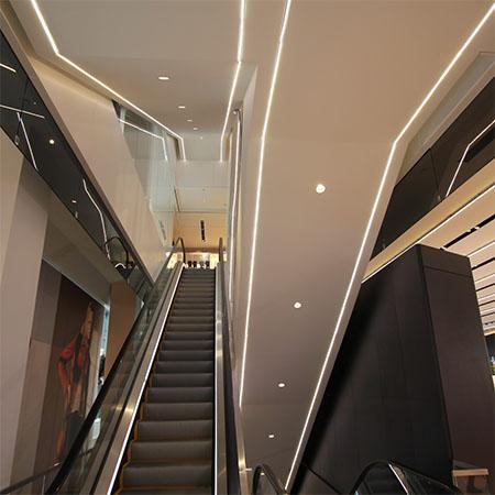 commercial lightings 2