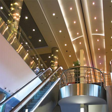 Commercial Lightings