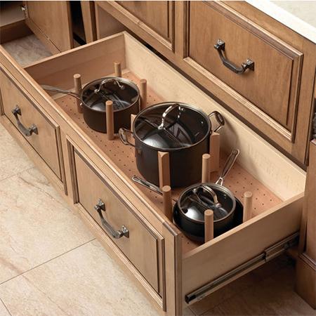 drawers,corner unit,cutlery trays4