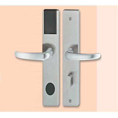 electronic locks2