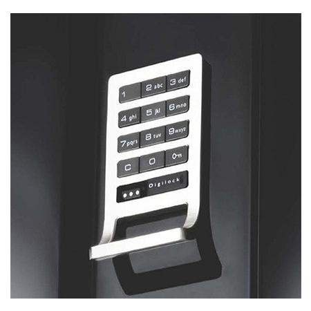 electronic locks3