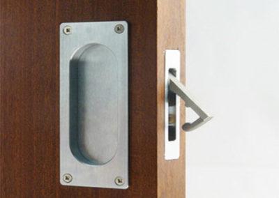 flush handles 2