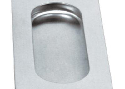 flush handles1