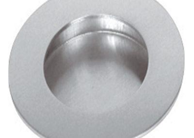 flush handles2