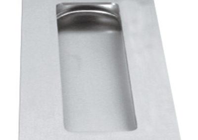 flush handles4