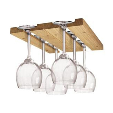 kitchen accessories9