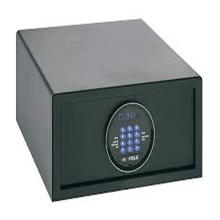 safe lock2