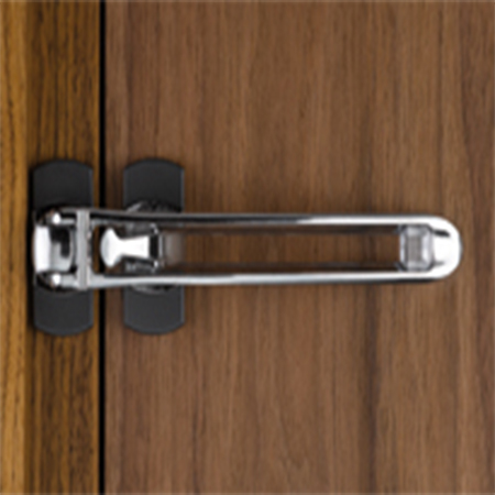 How To Install Prime Line S High Security Door Lock You
