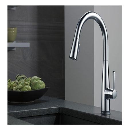 sinks and faucets10