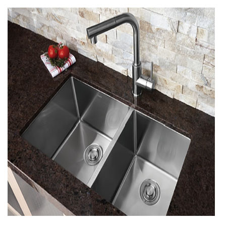 sinks and faucets12
