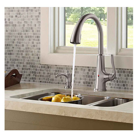 sinks and faucets13