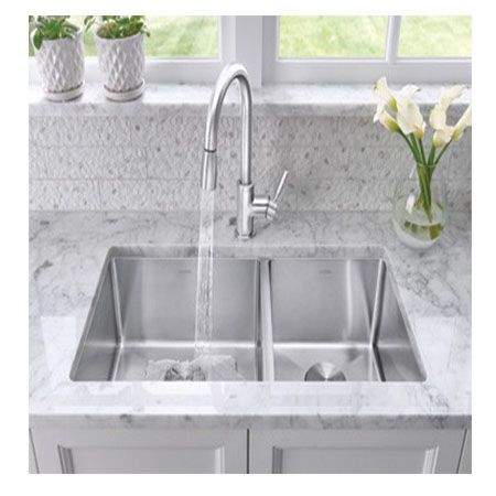 sinks and faucets2