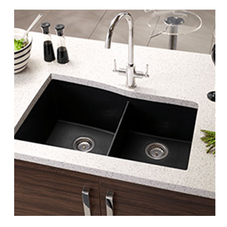 sinks and faucets4