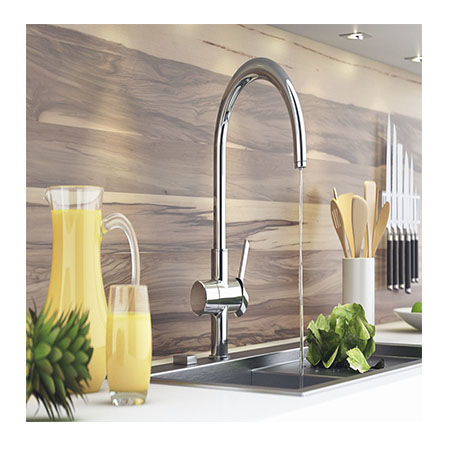 sinks and faucets6