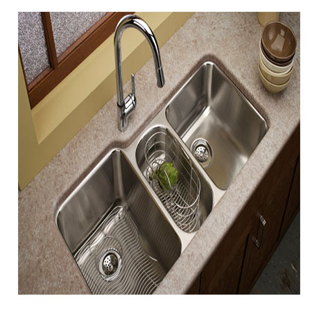 sinks and faucets7