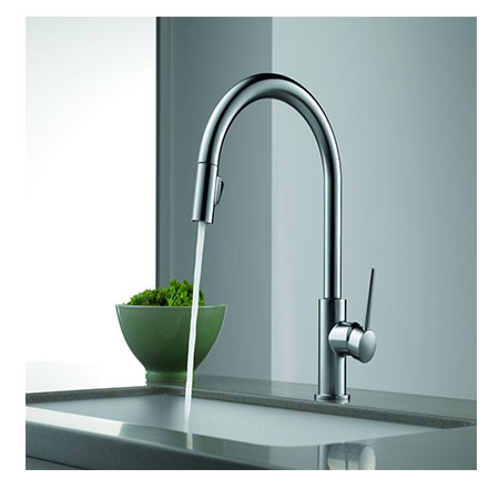 sinks and faucets8