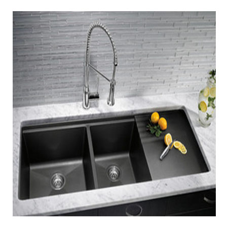 sinks and faucets9