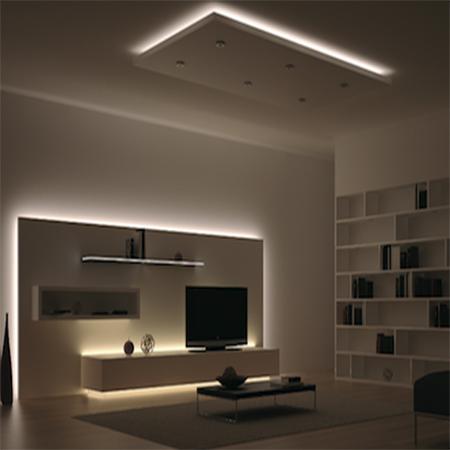furniture lightings10
