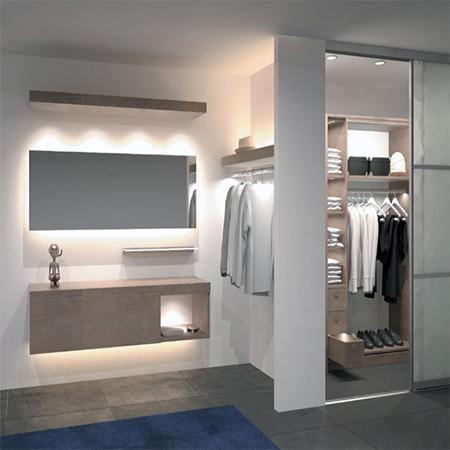 furniture lightings11