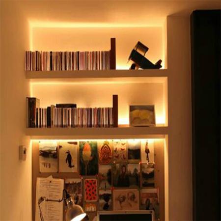 furniture lightings3