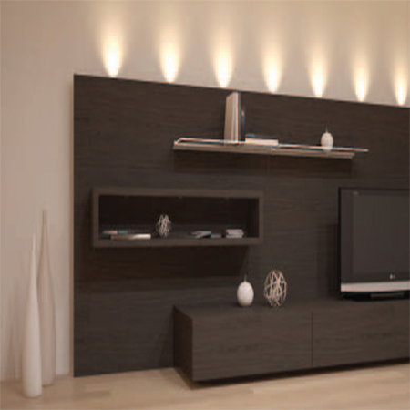 furniture lightings6