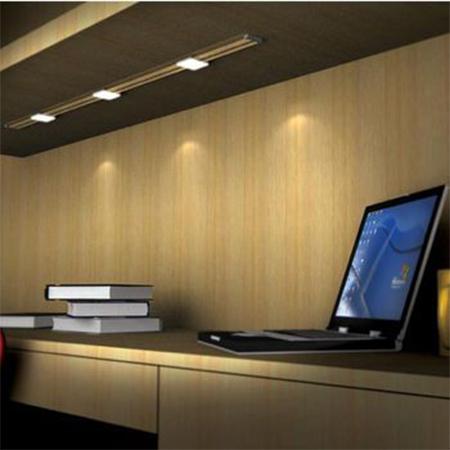 furniture lightings9
